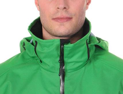 Volkl_Team_Pro_Jacket_Fern_Green (3).jpg