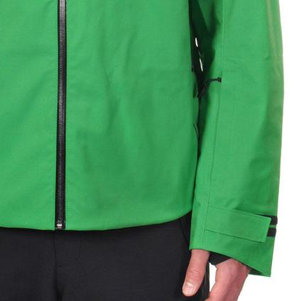 Volkl_Team_Pro_Jacket_Fern_Green.jpg