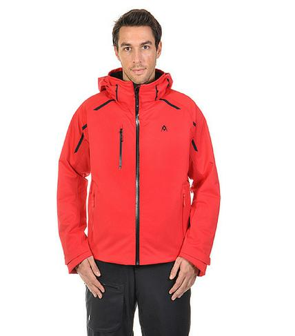 Volkl_Yellow_Rush_Jacket_Red (7).jpg