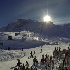 skisummit_2013_004.jpg