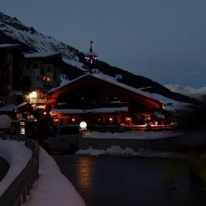 skisummit_2013_009.jpg