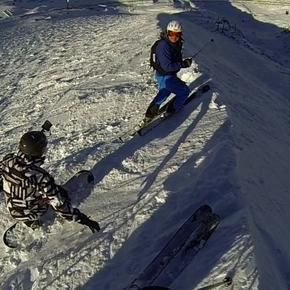 skisummit_2013_016.jpg