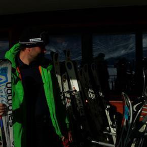 skisummit_2013_018.jpg