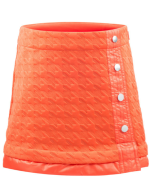 Poivre_Blanc_W17_1628_JRGL_Skirt_Fiesta_Orange (1).png