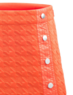Poivre_Blanc_W17_1628_JRGL_Skirt_Fiesta_Orange (2).png