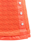 Poivre_Blanc_W17_1628_JRGL_Skirt_Fiesta_Orange (3).png