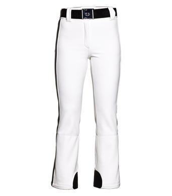 790f5e7a5e4d Dámské oblečení Goldbergh