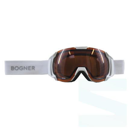 Bogner_Snow_Goggles_Just-B_Sonar_White (2).JPG