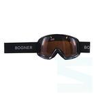 Bogner_Snow_Goggles_Monochrome_Sonar_Black (2).JPG