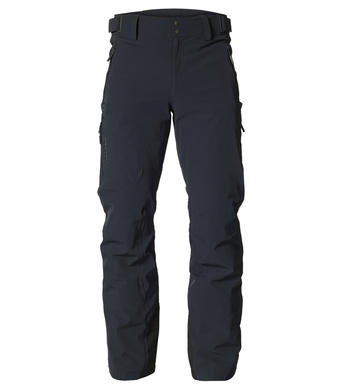 Skihose race black 2.jpg
