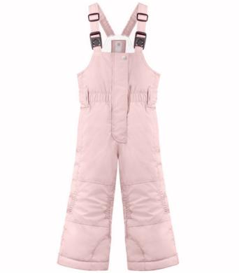 Poivre_blanc_w17_1024_bbgl_pants_angel_pink (4).png