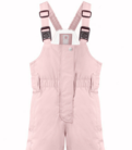 Poivre_blanc_w17_1024_bbgl_pants_angel_pink (5).png