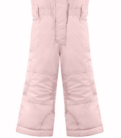 Poivre_blanc_w17_1024_bbgl_pants_angel_pink (6).png