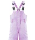 Poivre_blanc_w17_1024_bbgl_pants_angel_pink (2).png
