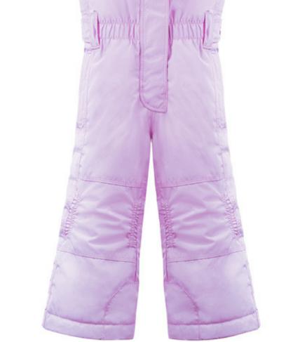 Poivre_blanc_w17_1024_bbgl_pants_angel_pink (3).png