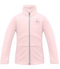 Poivre_blanc_w17_1700_bbgl_jacket_angel_pink (1).png