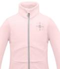 Poivre_blanc_w17_1700_bbgl_jacket_angel_pink (2).png