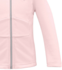 Poivre_blanc_w17_1700_bbgl_jacket_angel_pink (3).png