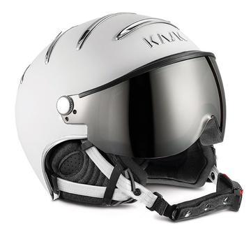 kask-chrome-white-silver.jpeg