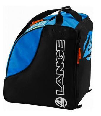 Lange_Medium_Boot_Bag_Blue_17_18.jpg