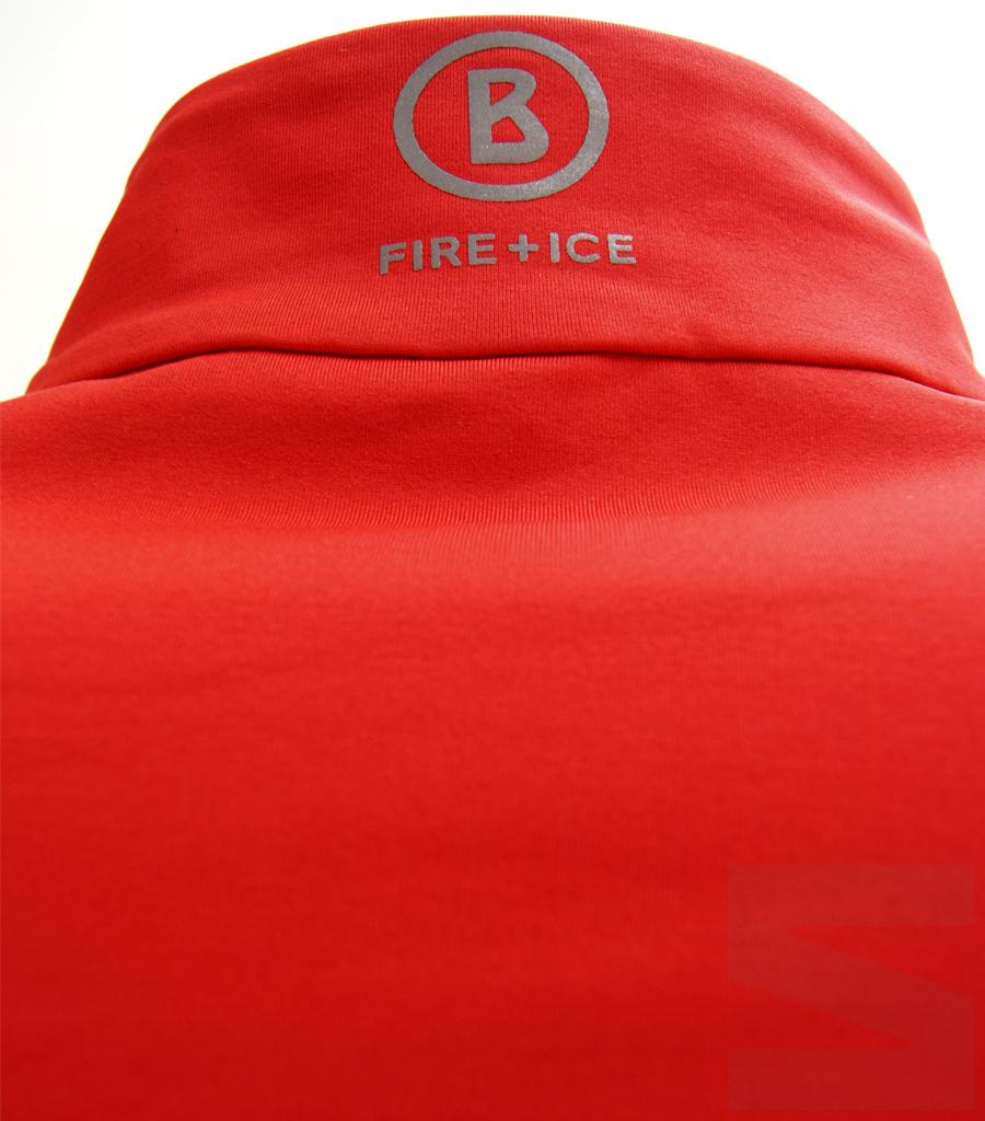 0a487aa8415 Pánská mikina Bogner Fire + Ice Farell 551