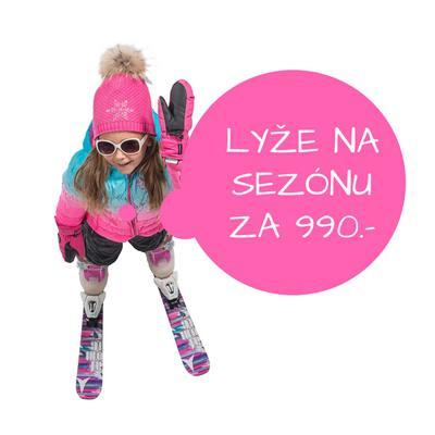 SKIMAX MAGAZÍN - www.ski-max.cz  f7ac9a5319