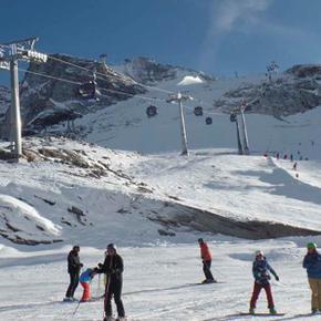skisummit.jpg