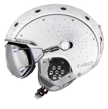 Casco_SP3_Limited_White+FX70_2344.jpg