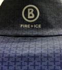 Bogner_Fire_+_Ice_Berto2_400 (4).JPG