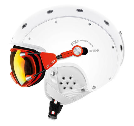 Casco_SP3_Airwolf_White+FX70_2510_.jpg