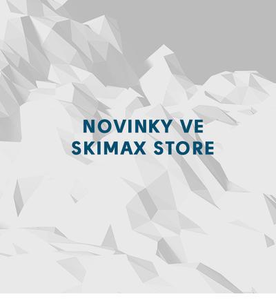 novinky_3.jpg