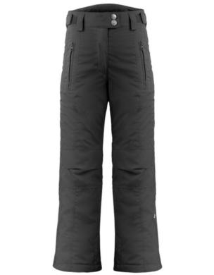 poivre_blanc_w17_jrgl_1020_ski_pants_black (1).png