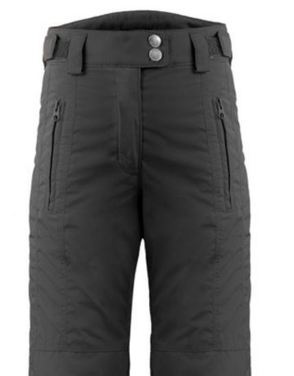 poivre_blanc_w17_jrgl_1020_ski_pants_black (2).png