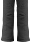 poivre_blanc_w17_jrgl_1020_ski_pants_black (3).png