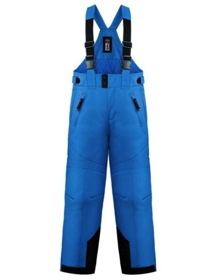 Poivre_blanc_W17_0922_jrby_ski_pants_persian_blue (1).png