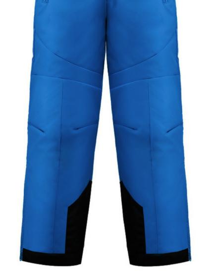 Poivre_blanc_W17_0922_jrby_ski_pants_persian_blue (3).png