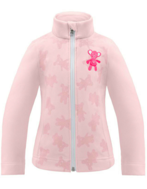 poivre_blanc_w17_1702_bbgl_fleece_jacket_angel_pink.png
