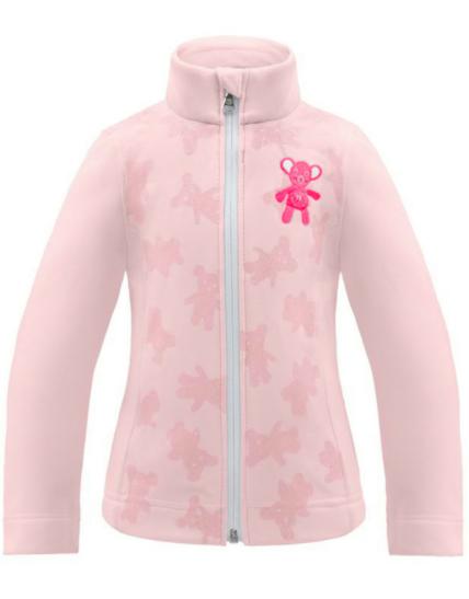 poivre_blanc_w17_1702_bbgl_fleece_jacket_angel_pink.png