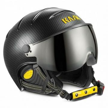 Kask_Elite_Pro_Carbon_Black_Yellow (1).jpg