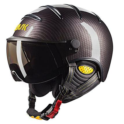 Kask_Elite_Pro_Carbon_Black_Yellow (2).jpg