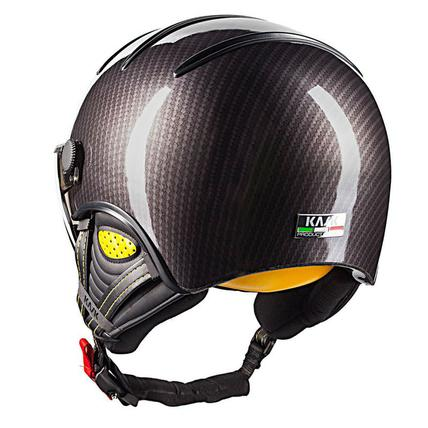 Kask_Elite_Pro_Carbon_Black_Yellow (3).jpg