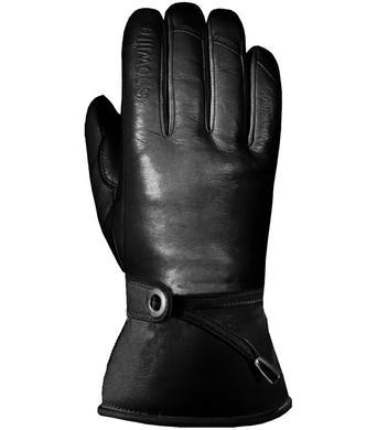 grand soft black dt 4078.jpg