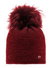 Jail_Jam_Shar_Pei_Beanie_Red.jpg