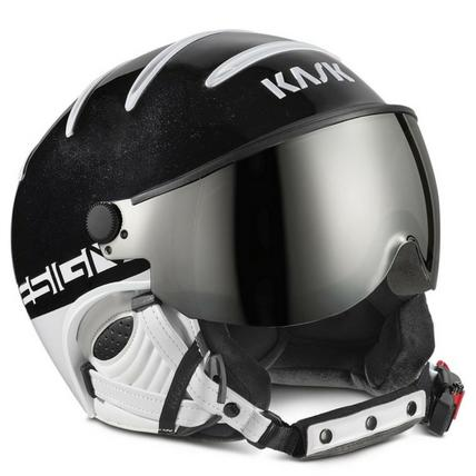 Kask_Class_Sport_Black.jpg