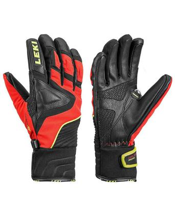 Leki_Glove_Race_Slide_S_Junior_BRY (1).jpg