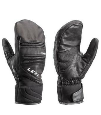 Leki_Elements_Platinum_S_Mitt_Black_Man.jpg
