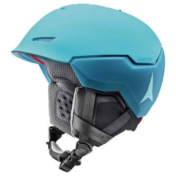 Lyžařské helmy a brýle  5fc1d060566