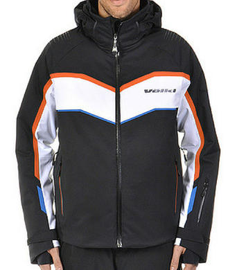 Volkl_Yellow_Rush_Jacket_Black_White%20%283%29jjj.jpg