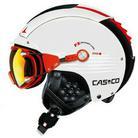Casco_SP_5_Competition_White_Black_Red.jpg