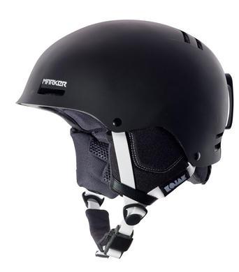 marker-kojak-helmet-black.jpg